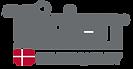 csm_Triplan_logo_Danish_quality_ES_4c7d8