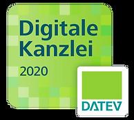 digitaleKanzlei 2020_logo.png