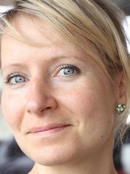 Marianne Schulz-Mons.jpeg