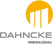 dahncke-logo.jpeg