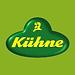 Kühne-Logo.png