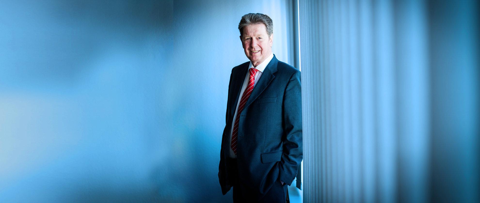 Günther Heinemann Steuerberater Wirtschaftsprüfer