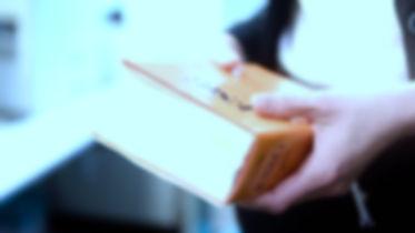 Steuerfachbuch, Nachschlagewerk