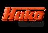 hako_logo.png