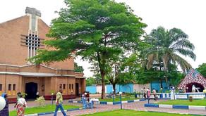 Dépistage MBASU - Décembre 2020