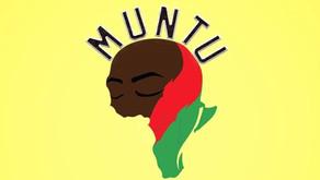 ONG Muntu
