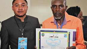 Prix « Kinshasa Bopeto » - La propreté des structures sanitaires