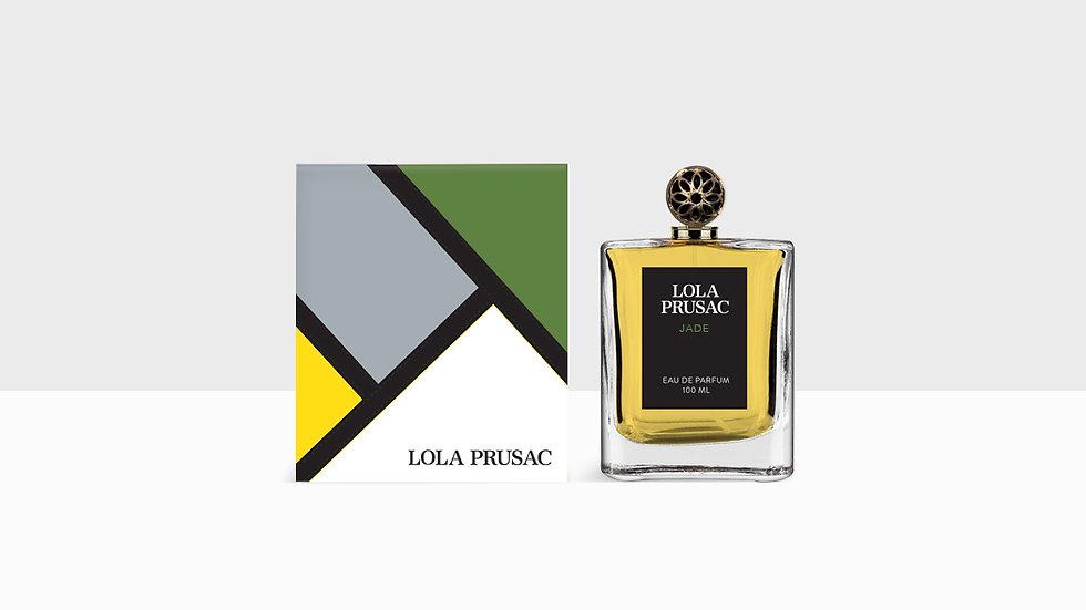 Lola Prusac Jade Eau du Parfum 100mL
