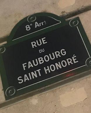 rue du faubourg saint honore.jpg