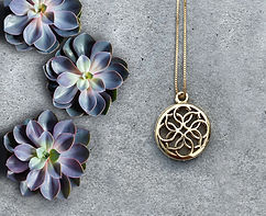 Lola-Prusac-medallion-with-cacti-large.j