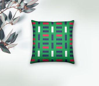geo-green-pillow.jpg