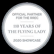 RREC20 Showcase Logo Flying Lady.png