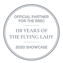 RREC20 – Showcase Logo_inverted-01.png