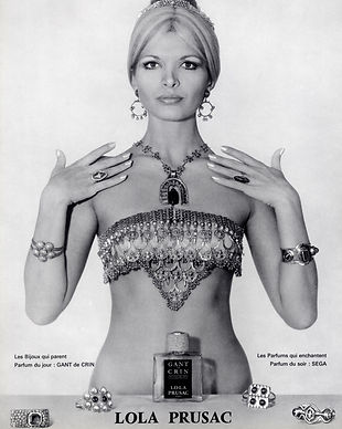 Lola-Prusac-Jewels-Perfume.jpg