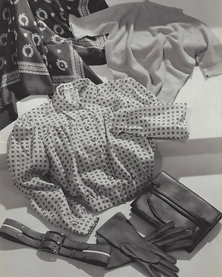 Lola Prusac 1939-1942 magazine.jpg