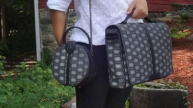 Lola Prusac Luca Messenger bag.jpg