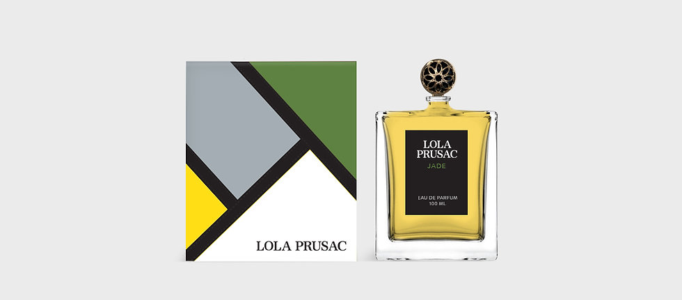 Lola Prusac Sage Eau du Parfum 100mL
