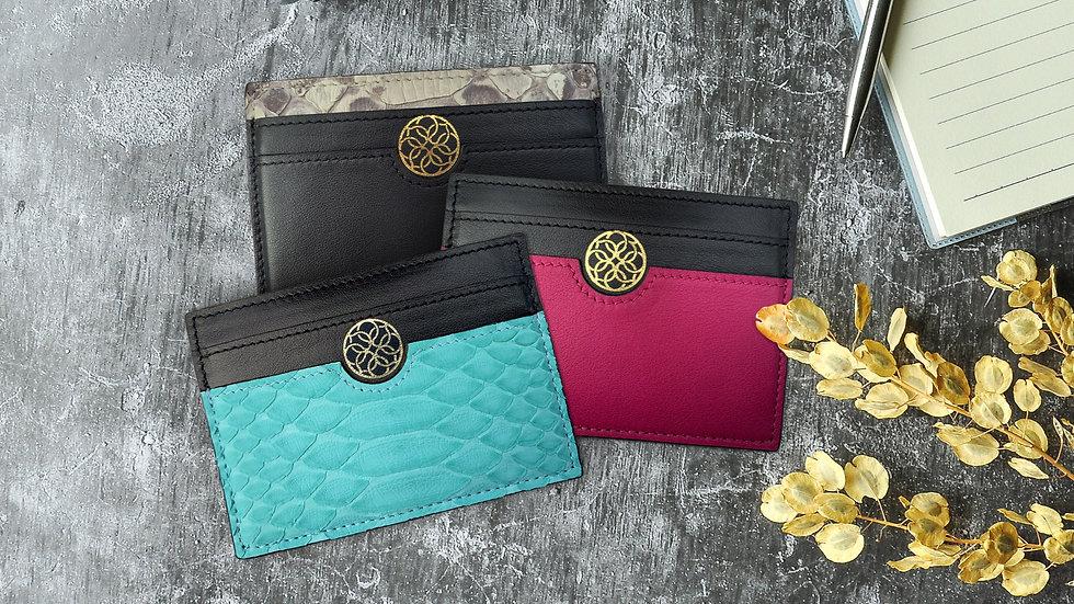 Lola Prusac card holders.jpg