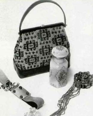 lola-tricot-bag-1965-L'Officiel.jpg