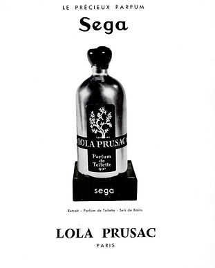 1964 sega perfume lola prusac.jpg