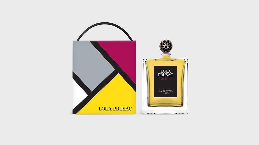 Lola Prusac Mystic Eau du Parfum 100mL