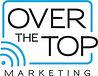 OTT_Logo200.jpg