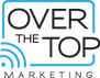 OTT-logo-lgNoBg.png