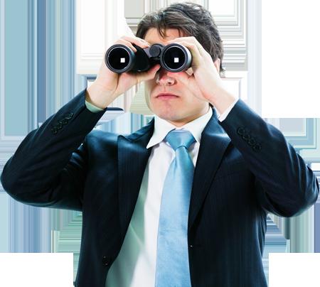 private-investigators-man-binoculars01.png