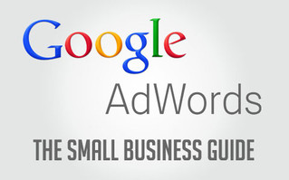 Small Business Guide To Google