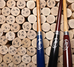 EL Lumber Company Launches New Website... MLB is Paying Attention!