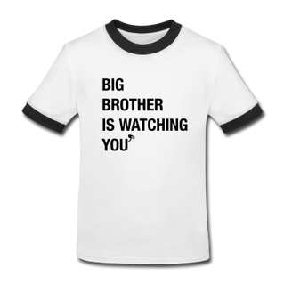 "Is Remarketing a Great Advertising Strategy or is it Considered Stalking or ""Big Brother"" Watching?"