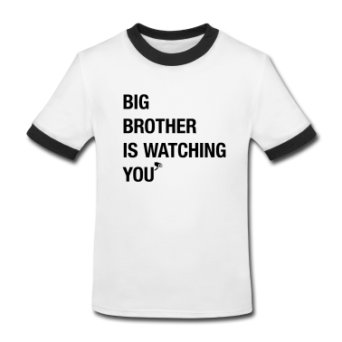 big-brother-is-watching-you-Kids--Shirts.png