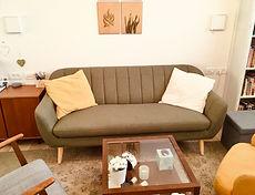 _Studio-Sofa.jpg
