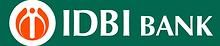 idbi-bank-logo.png