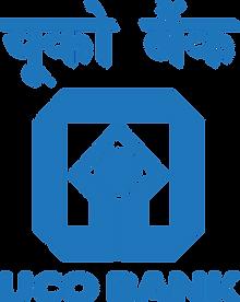 uco-bank-logo.png