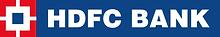 hdfc-bank-logo_freelogovectors.net_.png