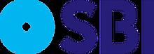 SBI-Logo_state-bank-of-india-new-500x174