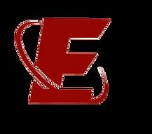vector logo EFI.png
