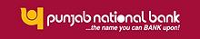 punjab-national-bank-pnb-logo-C5195ED2A4
