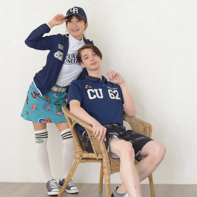 ★2019 spring collection★