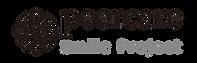 peercare_logo.png