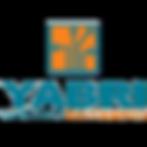 Tableros Eléctricos Yabri Logo.png