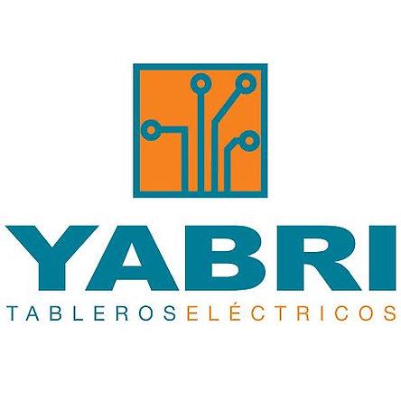 Yabri