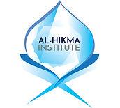 alhikma logo.jpg