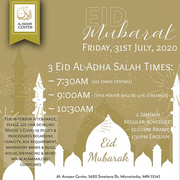 final Eid salah times.png