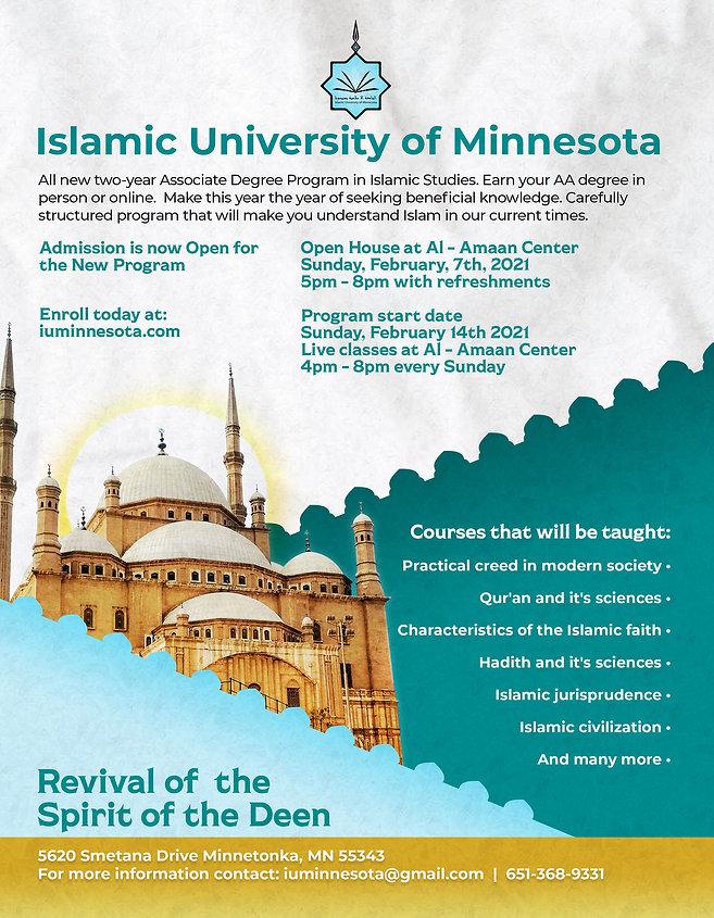 NewislamicUniversity2YearProgram.jpg
