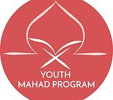 YOUTH mahad logo v2.jpg