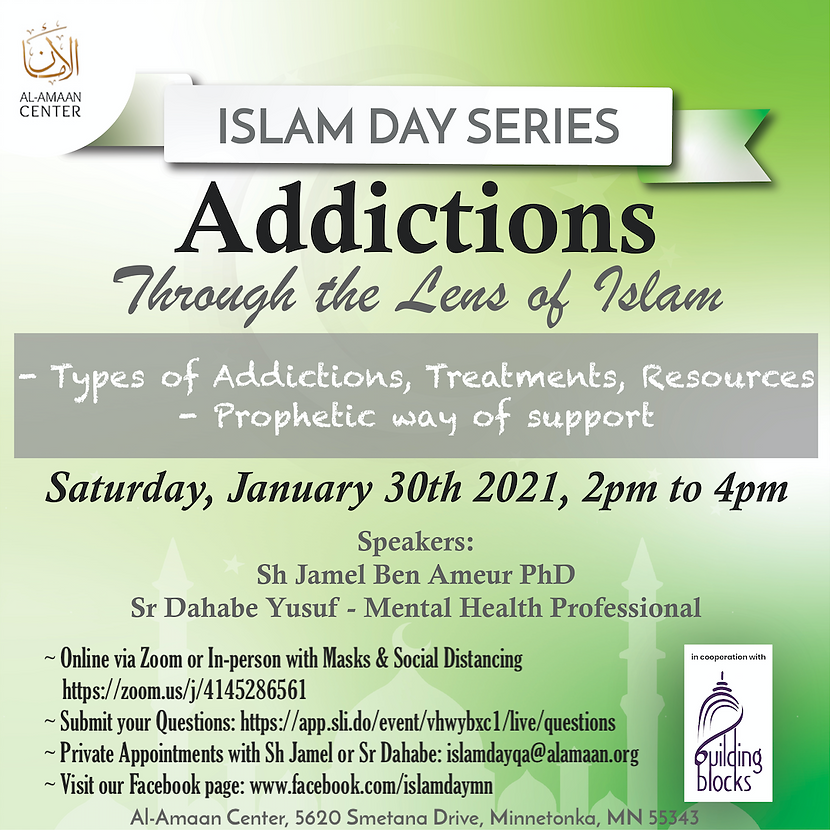 Islam Day Addictions Jan 2021.png