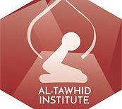 altawhid logo.jpg