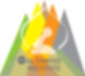 pre altawhid logo copy.jpg